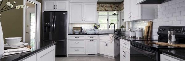 Limitless Renovations | Atlanta Kitchen Remodeling & Renovations